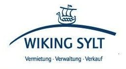 Wiking-Sylt